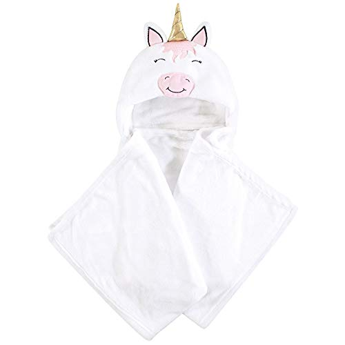 Thing need consider when find hudson baby unicorn blanket?