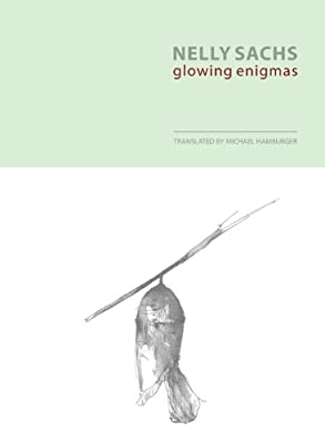 Glowing Enigmas