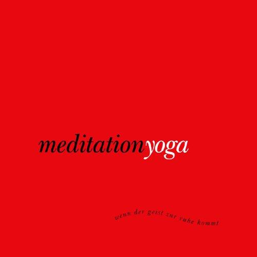yoga-cd-atmung-und-entspannung-meditation-yoga