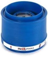Mv Spools Bobinas y Accesorios compatibles con Carrete Shimano Aero technium 10000 xsc Palancas de freno Motos, accesorios y piezas