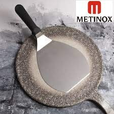 METINOX Pizza/Cake Lifter Price & Reviews
