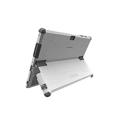 trident-cyclops-series-case-for-microsoft-surface-3-retail-packaging-white