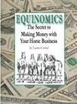Equinomics: The Secrets to Making Mon...