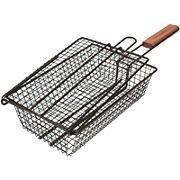 Non Stick Shaker Basket (Shaker Basket Nonstick)