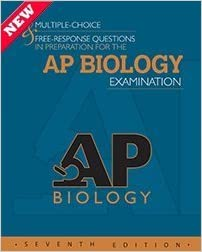 Ap Biology Free Response Questions And Answers        Clasifiedad  Com SlidePlayer