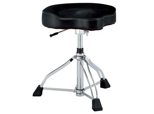 Tama Glide Rider Drum Throne - Hydraulix