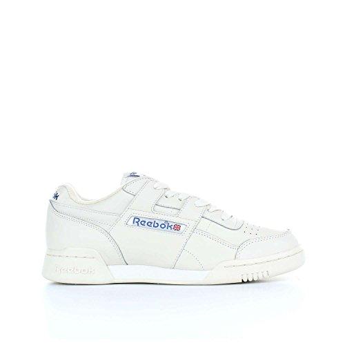 """Herren Sneakers """"Workout Plus Vintage"""""""