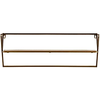 Surprising Amazon Com Homewell Wood Floating Shelves For Home Spiritservingveterans Wood Chair Design Ideas Spiritservingveteransorg
