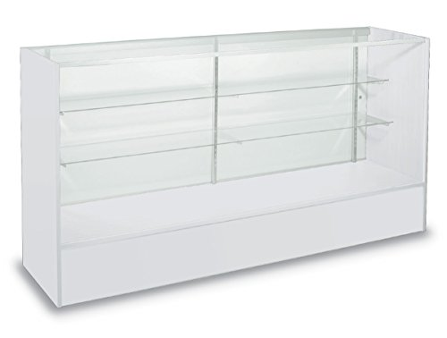 70 display case - 9