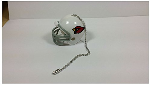 Arizona Cardinals Fan Pulls Comparephoenix Com