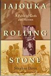 Jajouka Rolling Stone: A Fable of Gods and Heroes