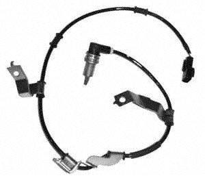 UPC 030999945334, Raybestos ABS530423 Anti-Lock Brake Wheel Speed Sensor