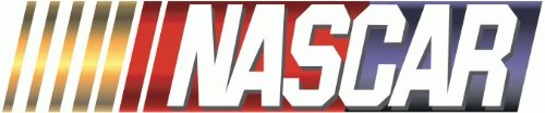 nascar-racing-bumper-sticker-8-x-2