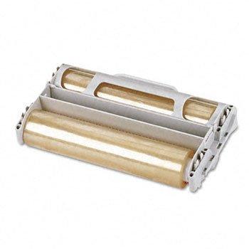 Xyron® Laminator Refill Cartridge LAMINATOR,REFILL CARTAGE PR 14-3636 CE (Pack -