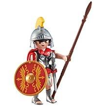 Playmobil Add-On Series - Roman General