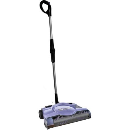 SWEEPER Shark Rechargeable Sweeper
