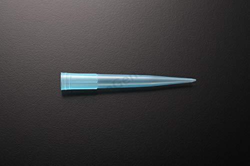 - Extragene 1000ul Universal Pipette Tips, Blue DNase/RNase free Pk x 1,000 ea
