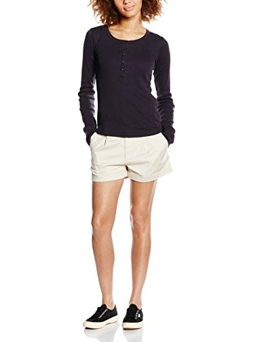 Levi's Frauen shorts Ecru W32