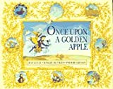 Once upon a Golden Apple (Viking Kestrel picture books)