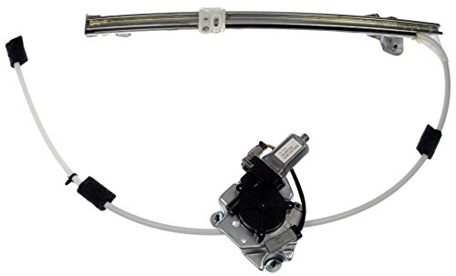 dorman-748-568-jeep-liberty-rear-passenger-side-window-regulator-with-motor