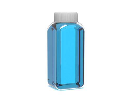PrimoChill True (8oz) - Electric UV Blue