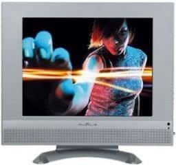 Phocus LCD 15 MS - Televisión, Pantalla LCD 15 pulgadas: Amazon.es: Electrónica