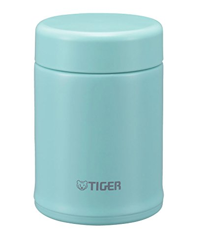tiger-mca-b025-ac-stainless-steel-vacuum-insulated-soup-cup-8-ounce-chocolate-mint-blue
