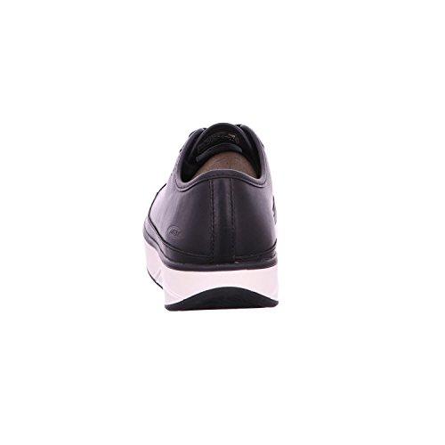Schwarz 5S MBT Herren Jambo Sneaker Cqvnwf7
