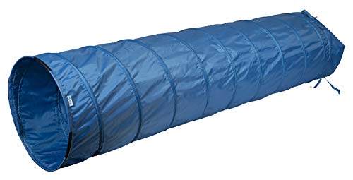 Pacific Play Tents 20515 Kids 9