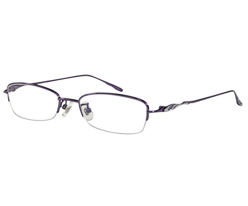 Ebe Buying Online Titanium Glasses Cheap Women - Specs Cheap Online
