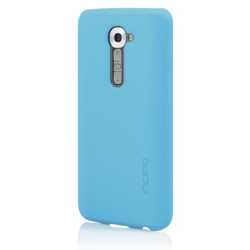 lg g2 cases for verizon - 4
