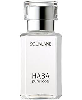 HABA VC-Lotion II Skin Toner with Vitamin C Derivative - 180ml Raw Shea & Cupuacu Daily Defense Facial Scrub