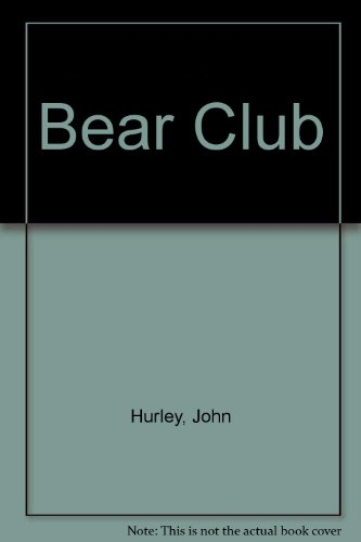 (Bear Club)