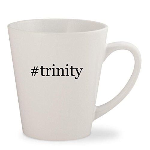 trinity ring cartier - 5