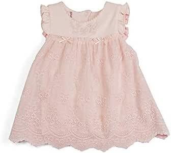 كاراميل فستان - بنات