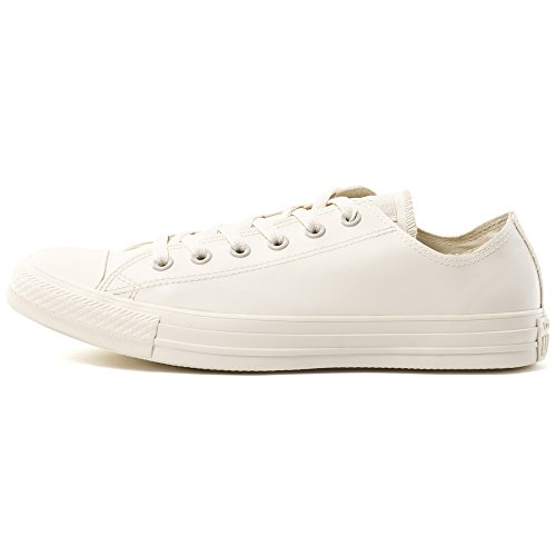 Converse Unisex Kastar Taylor All Star Oxe Basketsko Pergament