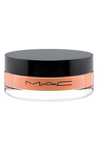 MAC Studio Fix Perfecting Powder - Dark Deep