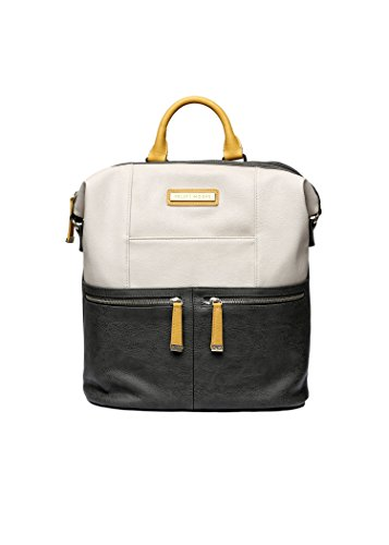 kelly-moore-bag-woodstock-bone-colorblock