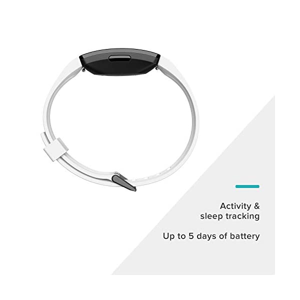 Fitbit4-white-black