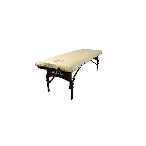 alivee massage table