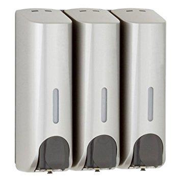Trio Dispenser - 5