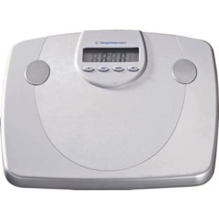 Weight Watchers Precision Body Analyser Scales