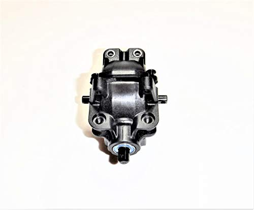 Traxxas Rustler 4X4 VXL Front Differential Diff