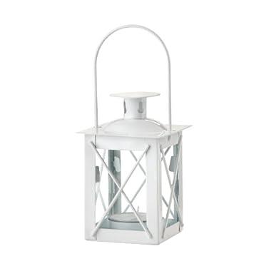 Kate Aspen Luminous Mini Lanterns