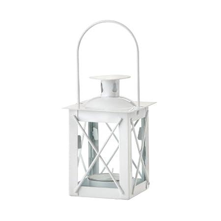 31N9rLUK4OL._SS450_ Beach Wedding Lanterns & Nautical Wedding Lanterns