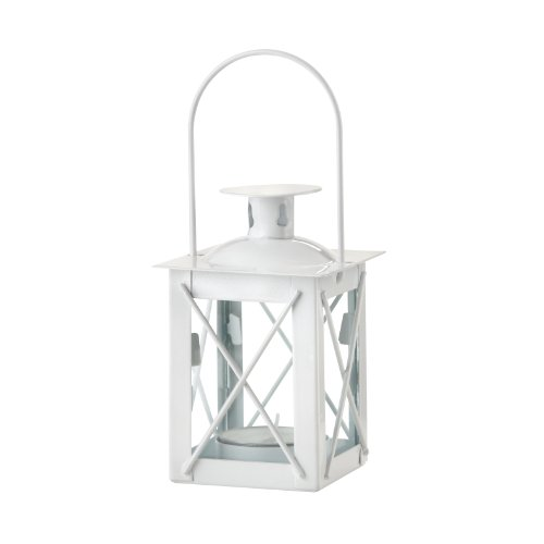 Kate Aspen Luminous Mini Lanterns
