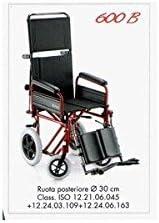 SURACE-600-Silla articulada MODELO B