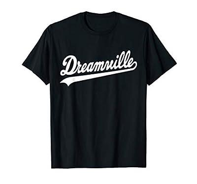 Awesome Dreamville Shirt for men women T-Shirt