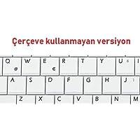 MSI MS-1356 Klavye Beyaz Ver.1