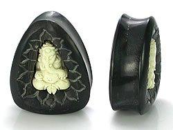 Best Novelty Piercing Rings